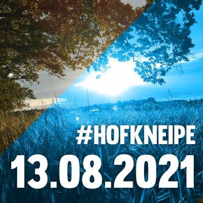 HofKneipe
