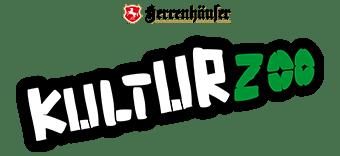 kultURzoo | Heimatzoo e. V.