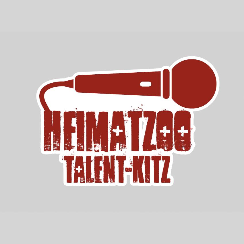 Heimatzoo Talentkitz