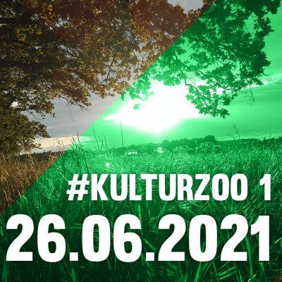 kultURzoo 1