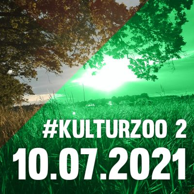 kultURzoo 2