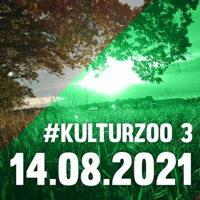kultURzoo 3